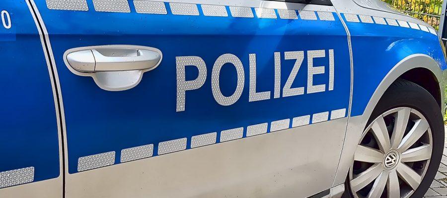 polizei-2817132_1280
