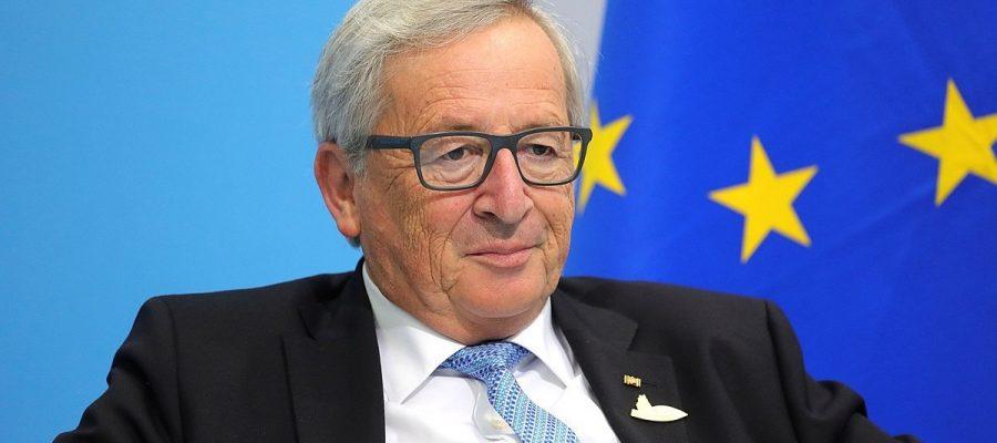 1200px-Jean-Claude_Juncker_(2017-07-08)_01
