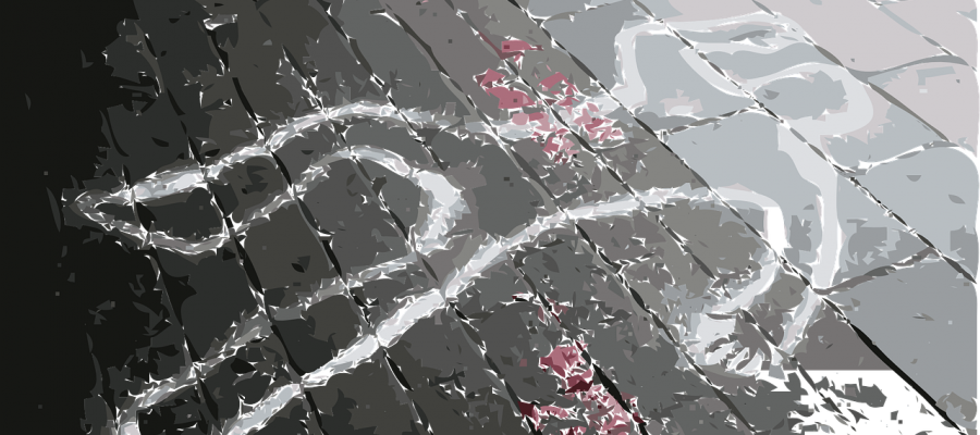 crime-scene-30112_1280