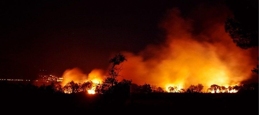 fire-2730796_960_720