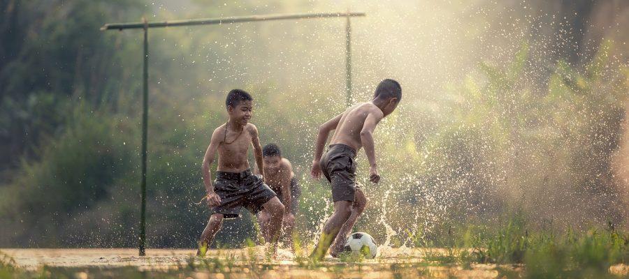 football-1807520_1280 (1)