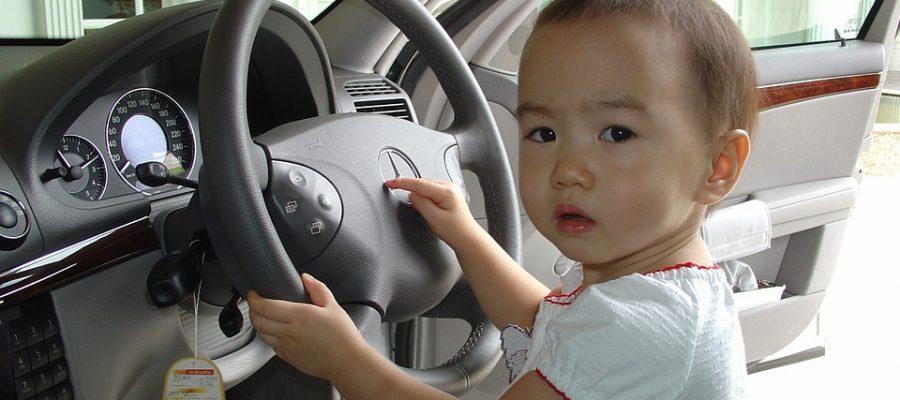 kind-auto