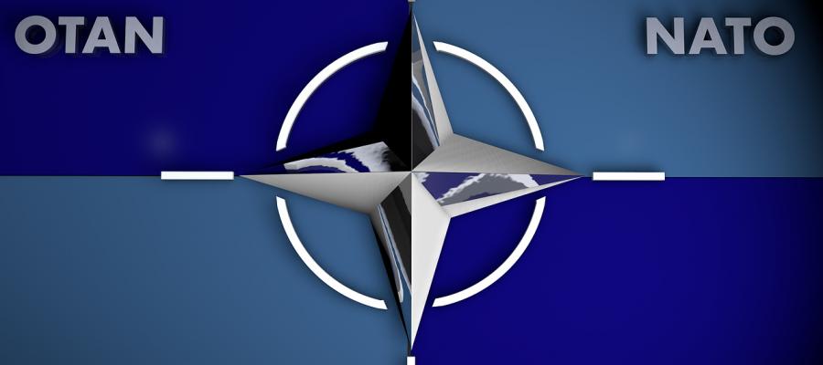 logo-2297855_1280