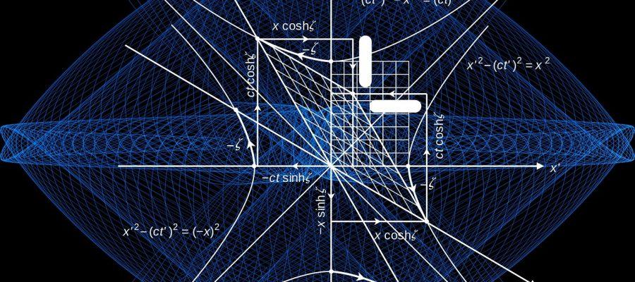 mathematics-1230074_1280