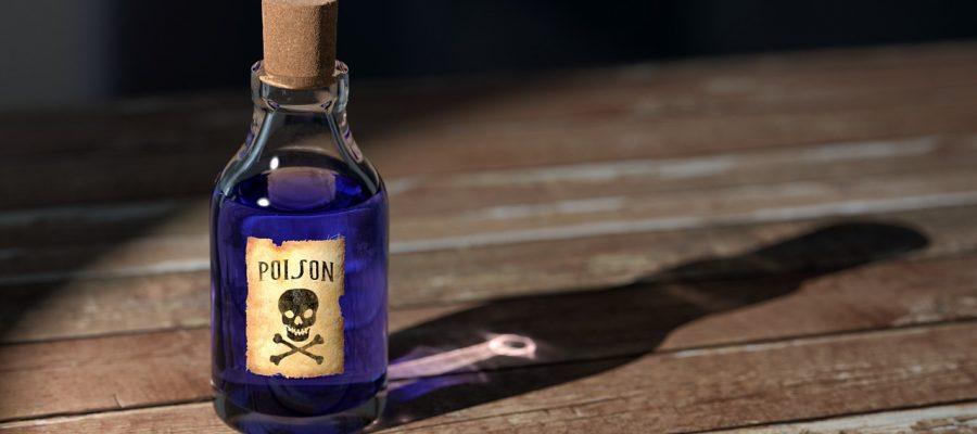 poison-1481596_1280