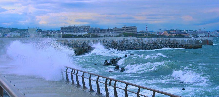 typhoon-1725056_1280