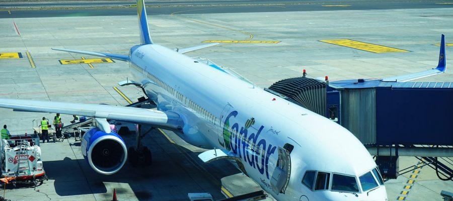 aircraft-461862_1280