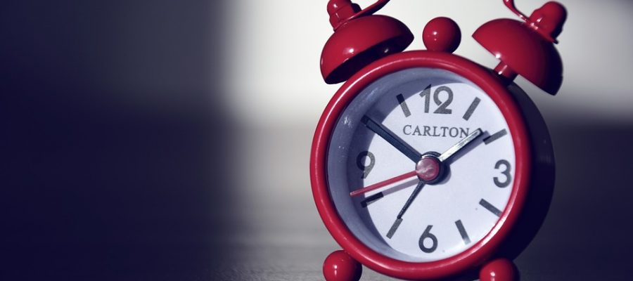 alarm-clock-590383_960_720-wecker