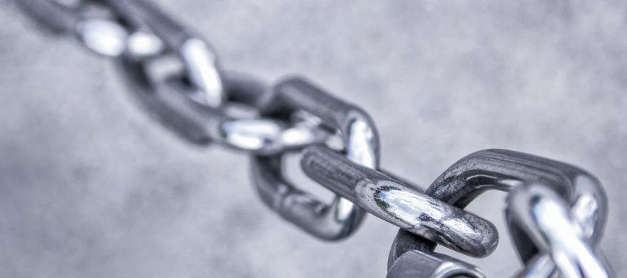 chain-3481377_1280