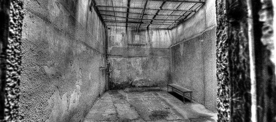 cornerhouse-gefängnis-prison