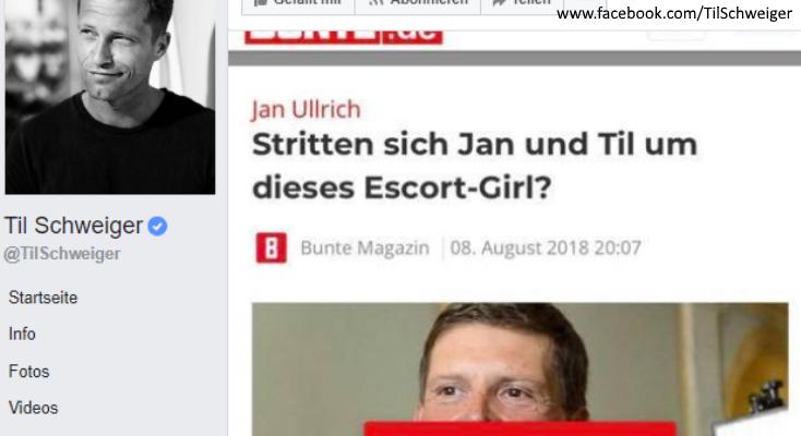 facebook-til-schweiger