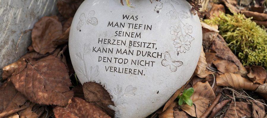 heart-3552159_960_720-trauer
