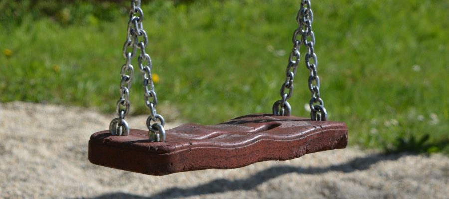 swing-738429_1280