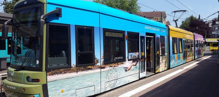 tram-frankfurt