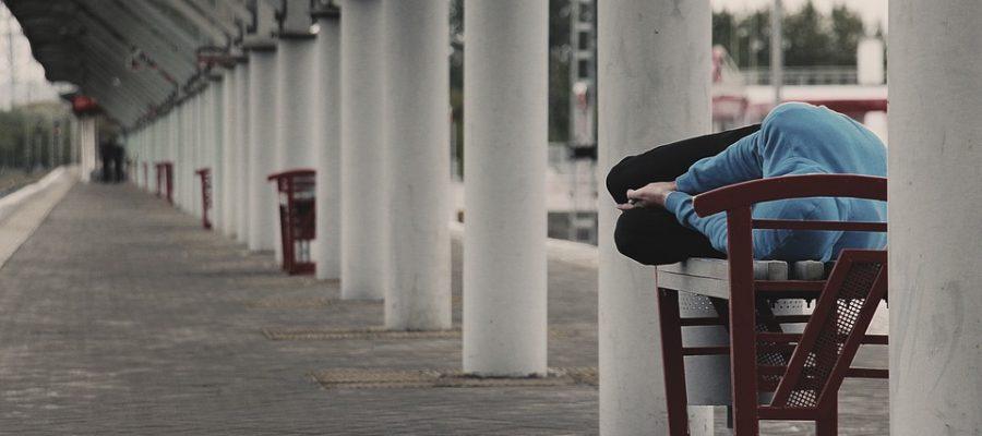 tramp-1848974_960_720-obdachlos