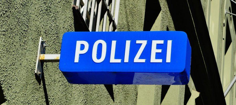 police-1530531_1280