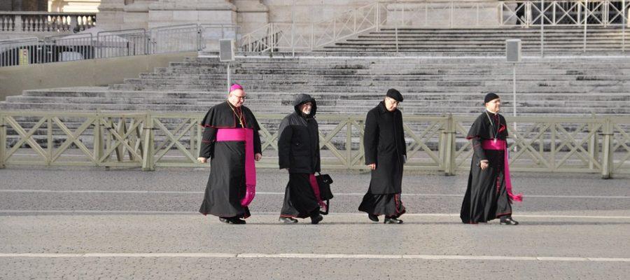 religion-vatikan-papst