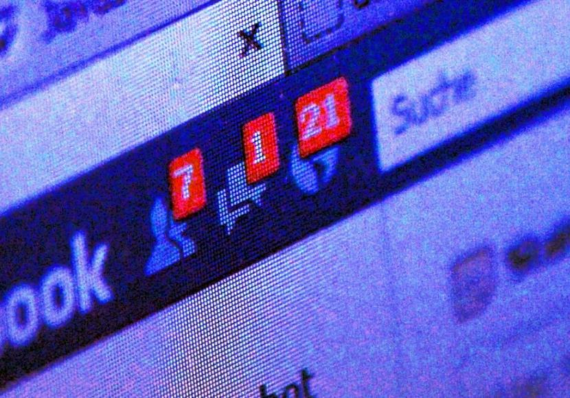 Grünen-Politiker Palmer legt Facebook-Account still - News
