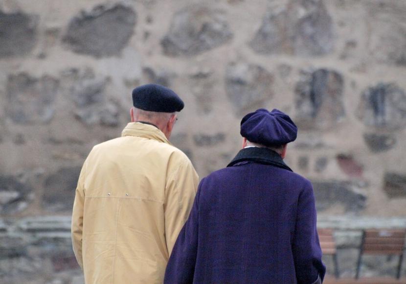 Süddeutsche zeitung mann sucht frau