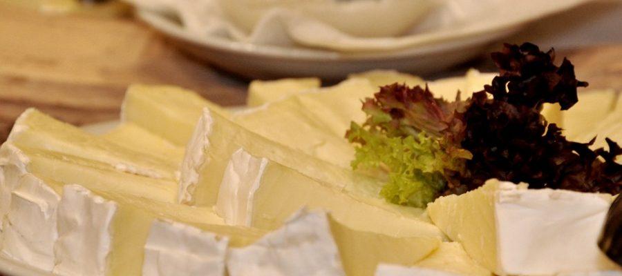 lidl käse rückruf 2020
