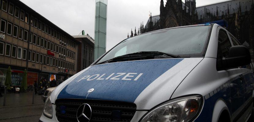 News Nrw Polizei