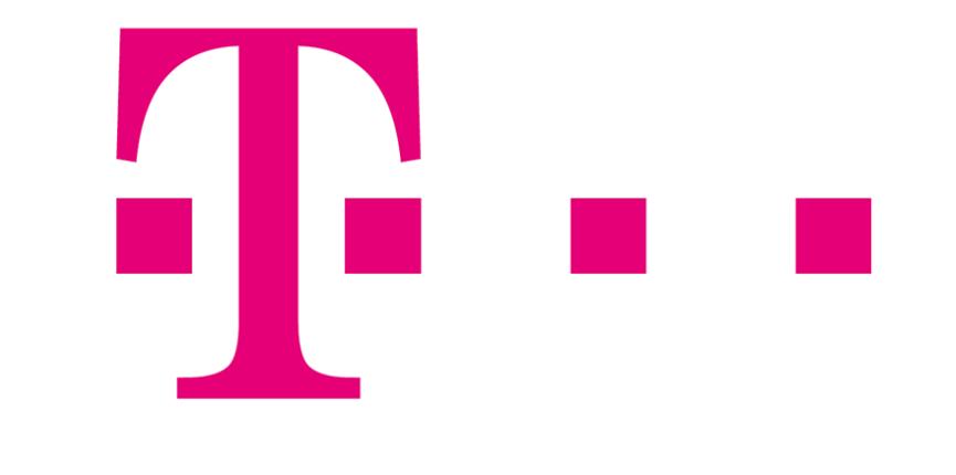 Telekom Aktuell