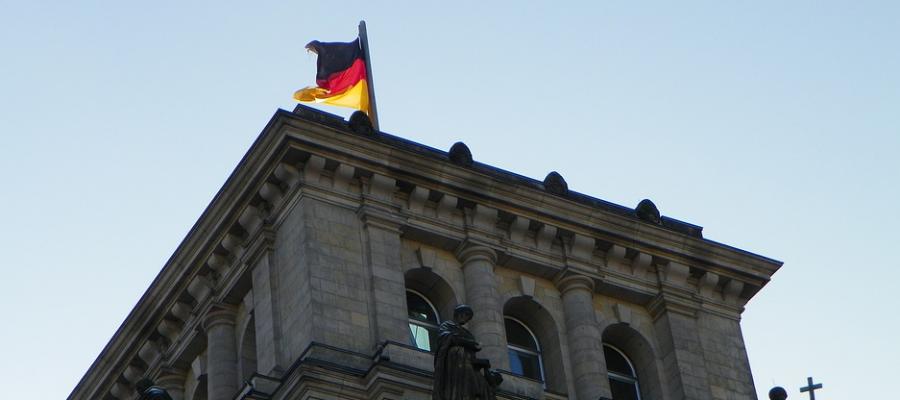 Eilmeldung Deutschland Heute